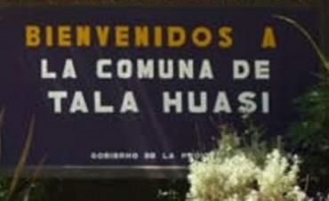 Córdoba: Intendente a Juicio por Matanza de Perros Callejeros