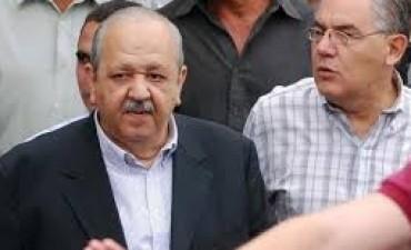 Brizuela del Moral  propone la aprobación del Régimen Compensador cuando fue él quien lo vetó en 1999