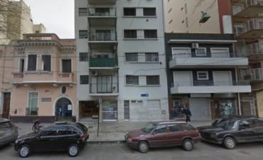 Brutal Golpiza a un Nene de 5 años murió al llegar al Hospìtal
