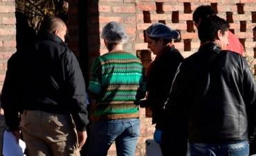 Otra maestra detenida y allanamientos positivos en la causa por los abusos en La Pampa