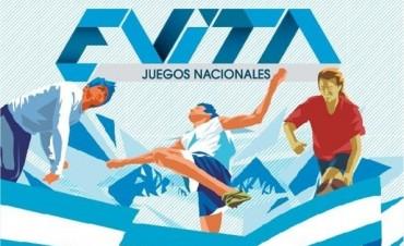 """Lanzamiento postergados de los """"Evita"""""""