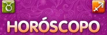 Horóscopo para este Miércoles 24 de junio