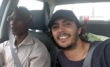 Buscan a un argentino que fue secuestrado esta mañana en Nigeria