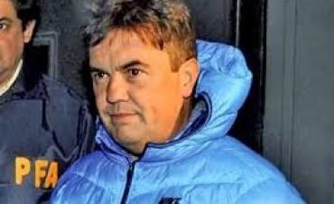 Marijuan confirmo que investiga a Cristina Kirchner