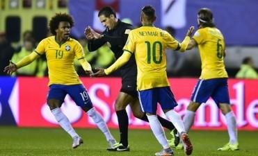 Lo que hay que saber sobre los cambios a las reglas del fútbol que entran en vigencia este 1 de junio