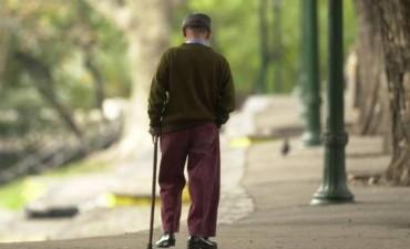 Pensión universal