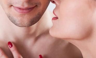 ¿La infidelidad femenina aumenta durante los partidos?