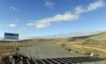 Lázaro Báez y otro negocio sospechoso: $ 1.378 millones para hacer caminos de ripio