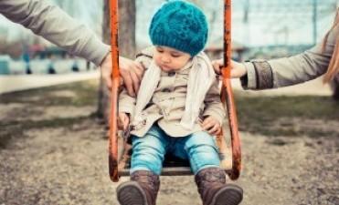 Afirman que una madre debe contar con una orden judicial para impedir ver a sus hijos