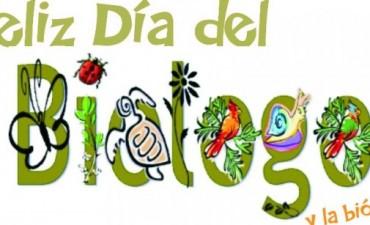 Hoy se conmemora el Día del Biólogo