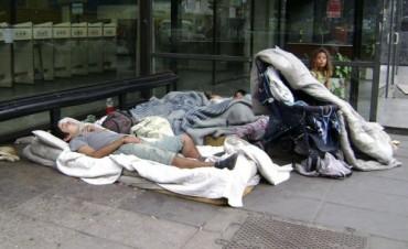 Dos nuevas mediciones de pobreza advierten las falencias metodológicas del INDEC