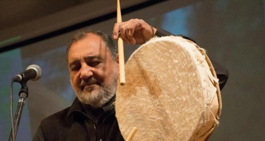 Dictarán taller sobre La canción popular Argentina