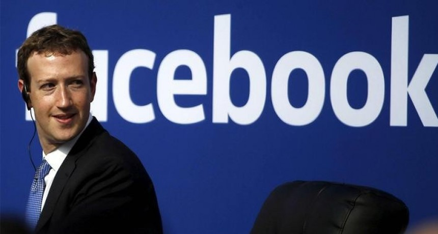 Facebook: Un error de software perjudicó a millones de usuarios