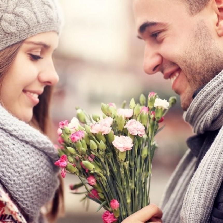 Las claves del zodíaco: cómo seduce cada signo