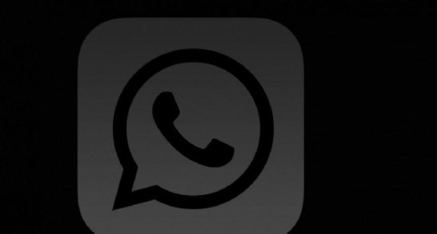 Dos rumores que apuntan a WhatsApp