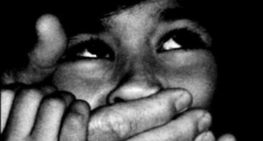 Preocupación: Denuncian  el tercer intento de rapto a una niña de corta edad en el norte