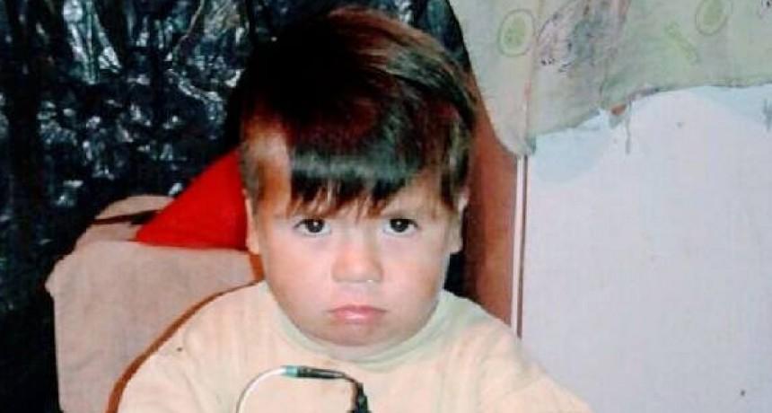 """Comenzará el debate por el horrendo crimen de """"PANCHITO"""""""
