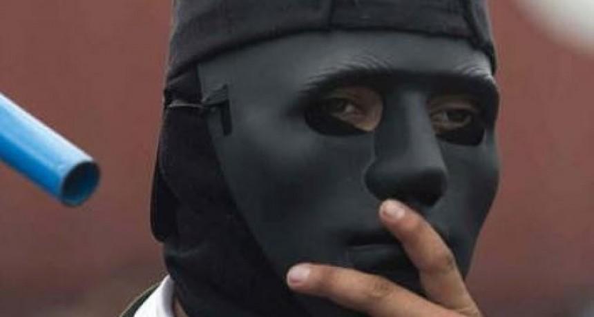 Protestas ya dejaron 215 víctimas fatales