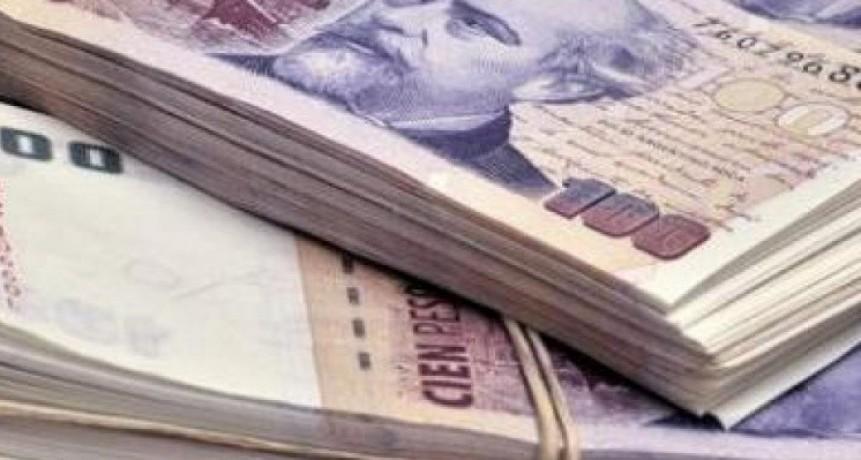 Consejo del Salario: se podrían reajustar los sueldos con un aumento del 25%