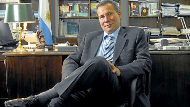 Caso Nisman: fiscal pidió los ingresos y egresos de la Casa de Gobierno