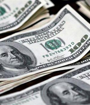 El BCRA intervino y el dólar cedió