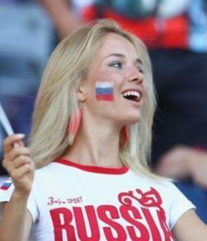 ¡Escándalo Mundial! Diario ruso acusó a mujeres de