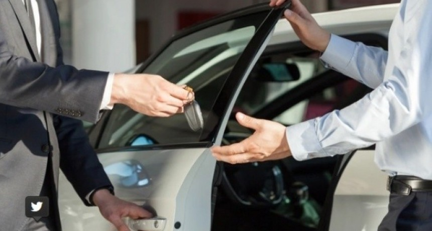 Cómo es el plan para comprar autos 0km con descuentos de hasta $90.000