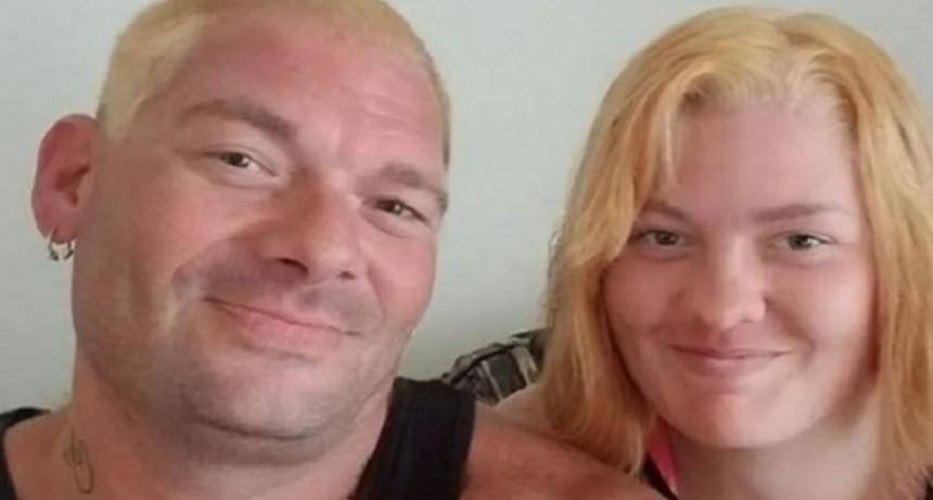 Dos años de cárcel por casarse con su hija