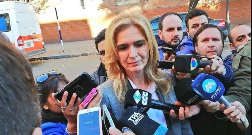 Cambiemos denunció boletas truchas en Tucumán