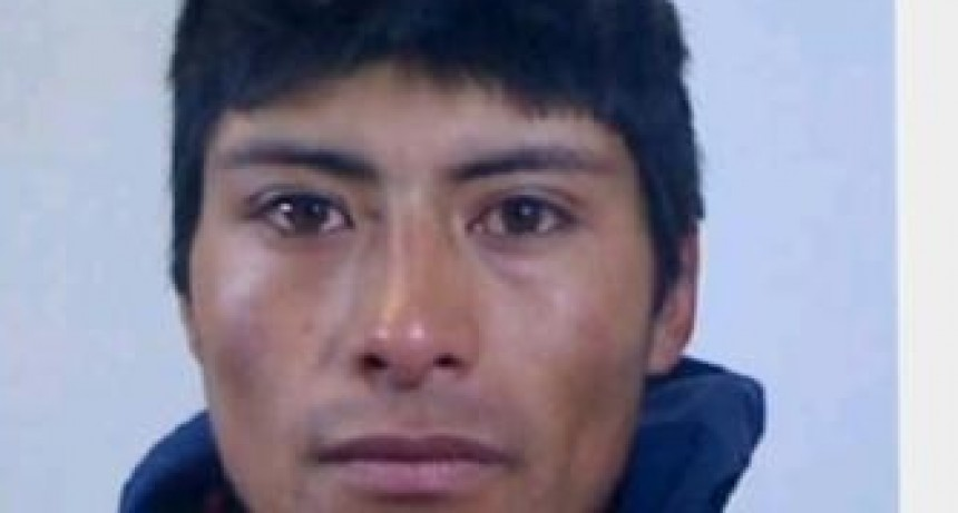 Capturaron al hombre que era intensamente buscado por femicidio