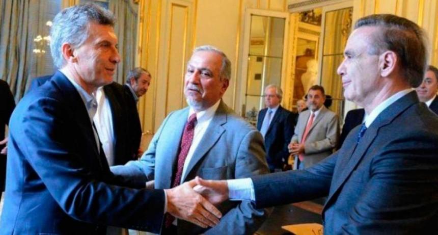 Repercusiones por la Fórmula Macri-Pichetto: ¿qué dicen los políticos?
