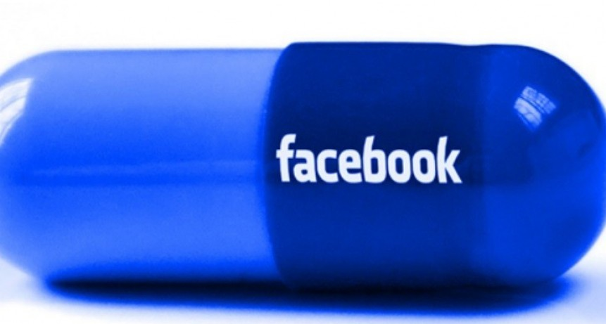 Facebook creó un algoritmo que detecta si estás enfermo en base a lo que se publica