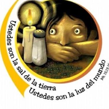 Se realiza el Encuentro Diocesano de Niños