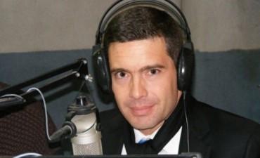 Periodista cordobés encontró el atajo para eludir la cadena nacional