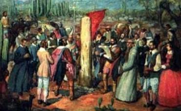 Catamarca es una voz quichua