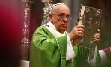 ¿Cuán reformista es el papa Francisco?: los frentes abiertos del Vaticano en América Latina