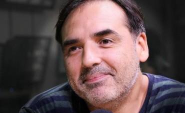 El empresario bailantero Rubén Campero se tiroteó con dos asaltantes y recibió dos disparos