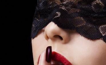 Descubren el Gen de la infidelidad Femenina