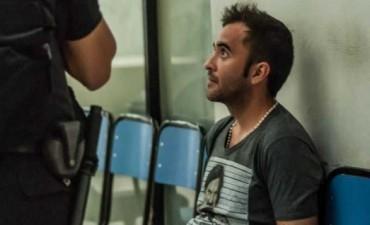 En 15 dias Juzgan a Bebe Cano por el femicidio de Rojas