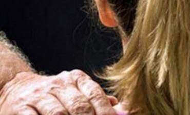 Denuncio a su Amigo por abusar de su hija