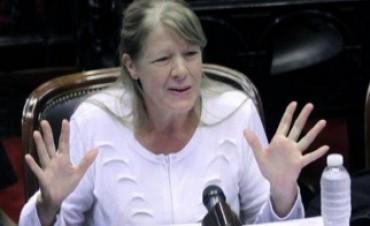 """""""Cristina Kirchner retiraba personalmente los pagos que hacían Báez y López"""""""