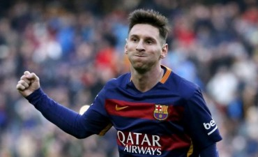 Barcelona en alerta por Messi: temen que se quiera ir del club y le mejorarán el contrato