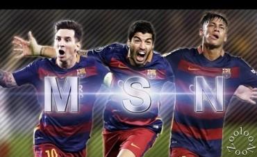 ¿Por qué algunos jugadores no quieren fichar por el Barcelona?