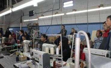 El calzado bonaerense en crisis: reclaman el cierre de las importaciones ante despidos
