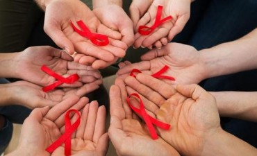 HIV: Argentina es el país con mayor cantidad de nuevos casos en América Latina
