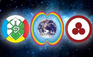 25 de Julio- Dia verde o fuera del Tiempo, según el calendario maya
