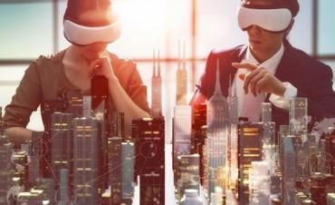 El futuro ya llegó: 5 innovaciones tecnológicas que sorprenden