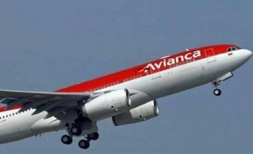 El Gobierno autorizó a tres líneas aéreas más a sumarse para operar en nuestro país