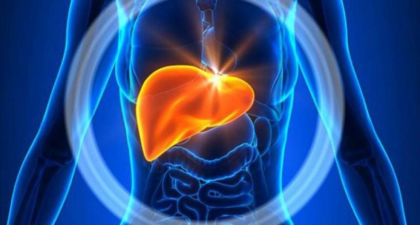 En el mercado negro, un hígado cuesta hasta 175.000 dólares