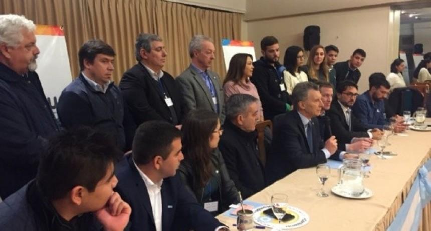 En 15 días Nación saldará la deuda de $118 millones a la provincia por viviendas